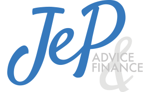 JeP Advice & Finance